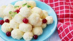 Latviskā delikatese biezpiens: 17 gardumi saldākai dienai