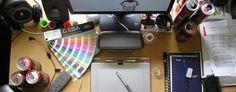 ideias designer grafico - Pesquisa Google