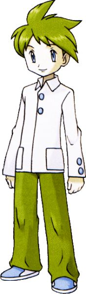 Official Artwork and Concept art for Pokemon Ruby & Sapphire versions on the Game Boy Advance. This gallery includes supporting artwork such as character, items and places art. Pokemon Regions, Pokemon Universe, Pokemon Official, Ruby Sapphire, Concept Art, Disney Characters, Fictional Characters, Aurora Sleeping Beauty, Character Design