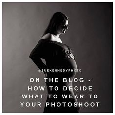 Deciding what to wear in your pregnancy photo shoot can be just as challenging as finding the perfect photographer. After all, these are bump photos you are going to hang on your walls and cherish for years to come. Maternity Portraits, Baby Portraits, Maternity Photography, Family Photography, Photography Outfits, Photography Ideas, Bump Photos, Cool Photos, Photographing Babies
