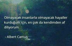 Albert Camus, Karma, Tatoos, Poems, Quotes, Random Stuff, Quotations, Poetry, Verses