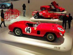 Ferrari-250-TR_1