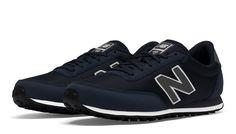 NB New Balance 410, Navy