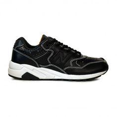New Balance X Mita Mrt580Wm MRT580WM Sneakers — Sneakers at CrookedTongues.com