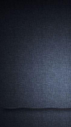 Home Screen - denim Iphone 6 Wallpaper Backgrounds, Beste Iphone Wallpaper, Color Wallpaper Iphone, Apple Logo Wallpaper, Samsung Galaxy Wallpaper, Hd Wallpapers For Mobile, Cellphone Wallpaper, Lock Screen Wallpaper, Mobile Wallpaper