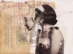 Explore Laiza Ferreira photos on Flickr. Laiza Ferreira has uploaded 105 photos to Flickr.