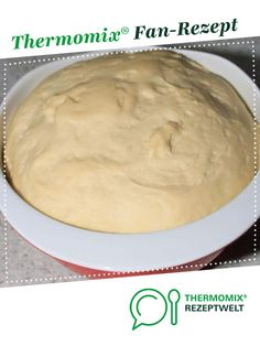 best pizza dough - World's best pizza dough from engelsclan. A Thermomix ® recipe from the Basic Recipes categor -World's best pizza dough - World's best pizza dough from engelsclan. A Thermomix ® recipe from the Basic Recipes categor - Crock Pot Recipes, Keto Crockpot Recipes, Easy Bread Recipes, Pizza Recipes, Baking Recipes, Chicken Recipes, Whole30 Recipes, Authentic Mexican Recipes, Mexican Food Recipes