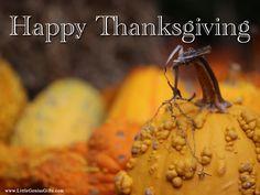 Free Thanksgiving Desktop Wallpapers for Download