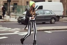 Image result for stockholm street style