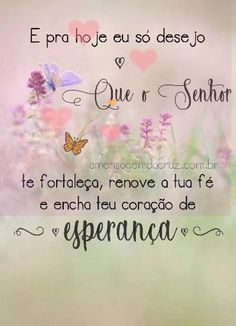 Happy New Month Images, Birthday Images, Birthday Cards, Inspiring Quotes About Life, Inspirational Quotes, Portuguese Words, Portuguese Quotes, Night Messages, Mothers Day Quotes