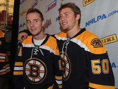 YouTube a gift and curse for Bruins rookie Jared Knight
