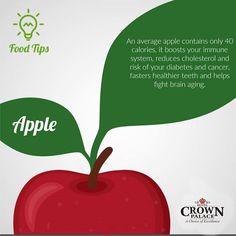 #Food #Tip - http://ift.tt/1HQJd81