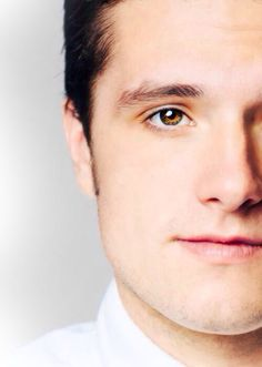 Josh Hutcherson: Merry Christmas to me, and to all you fellow Joshy lovers ;D