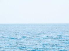 ideas eye aesthetic ocean for 2019 Blue Aesthetic Pastel, Blue Eyes Aesthetic, Aesthetic Colors, Flower Aesthetic, Summer Aesthetic, Aesthetic Fashion, The Blue Boy, Isak & Even, Nagisa Shiota