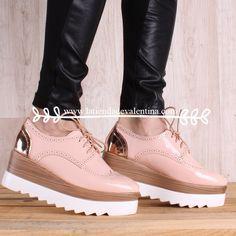 22 mejores imágenes de zapatillas Nike  18af2314df19e