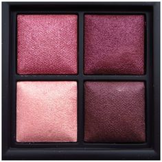 MAC Trax eyeshadow is a burgundy plum with gold shimmer (Velvet). Description from uk.pinterest.com. I searched for this on bing.com/images
