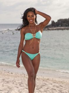 Cowboys, Seahawks, Chargers NFL Pro Bowl Cheerleaders Named - Your Source for Pinterest Pictures