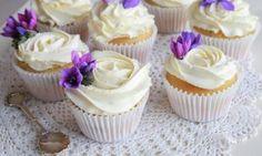cupcakes-de-vanilie