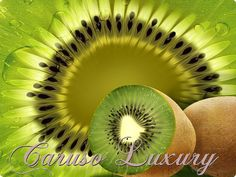 Image on our Kiwi Syrup page http://carusoluxury.nl/shop/nl/limonade/87-kiwi-siroop.html