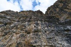 Dolomiti, Via Ferrata Cesare Piazzetta, Piz Boe m), Sella Group Grand Canyon, Nature Photography, Landscapes, Group, Places, Water, Travel, Outdoor, Paisajes