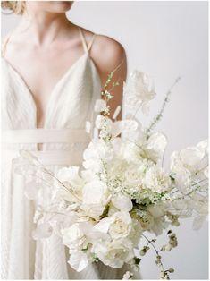 109 Best Bouquets images   Wedding bouquets, Floral wedding