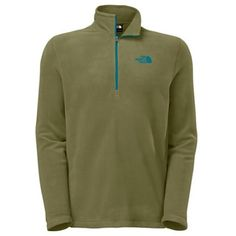 North-Face-Mens-TKA-100-Glacier-Quarter-Zip-Pullover free shipping . by #Gander Mountain  The best Quality of North-Face-Mens-TKA-100-Glacier-Quarter-Zip-Pullover Only $55.00