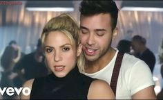Bachatas 2017 Lo Mas Romantico Shakira, Prince Royce, Romeo Santos, Marco Antonio Solís