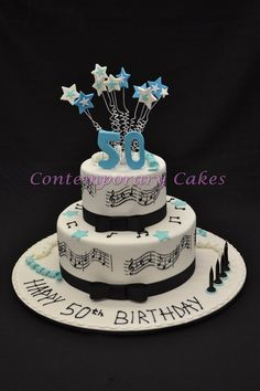 34 Best 21st Cake For Boy Images