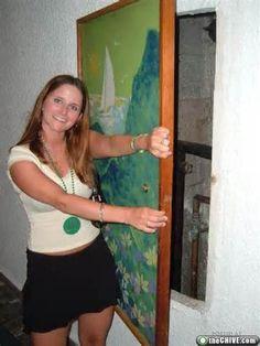 Image detail for -Hidden Doors And Secret Passageways ~ www.popgive.com