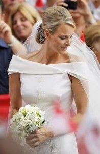 vestido de cerimónia com gola de barco - Pesquisa Google
