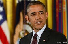 Obama evalúa favorecer a millones de inmigrantes ilegales