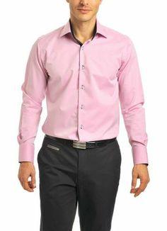 Košile Jerem Blues, Shirt Dress, Mens Tops, Shirts, Dresses, Fashion, Vestidos, Moda, Shirtdress