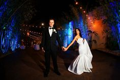 NOVA 535 Wedding in St. Petersburg, FL - Red, Modern Wedding - St. Pete Wedding Photographer Sarah Kay Photography http://nova535.com