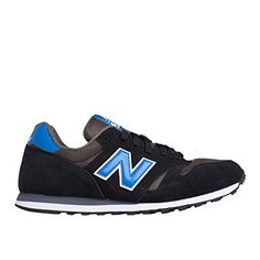 New Balance D Herren Sneakers New Balance Herren, Partner, Sneakers, Shoes, Black, Fashion, Self, New Balance Shoes, Tennis