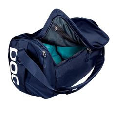 Duffel Bag 60 L