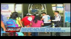 GMA Flash Report is a now defunct hourly news bulletin of GMA Network in the Philippines Gma Network, Every Weekend, News Bulletin, Report, News Anchor, Full Episodes, Pinoy, News Update, Tv Shows