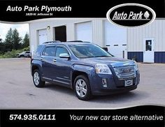cool 2014 GMC Terrain SLE Sport Utility 4-Door - For Sale View more at http://shipperscentral.com/wp/product/2014-gmc-terrain-sle-sport-utility-4-door-for-sale-2/