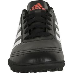lowest price e7db1 c7eec Zapatilla de Hombre Adidas Blanco   negro goletto vi tf