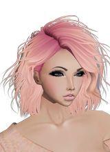 fotografia do avatar