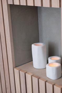 Cozy Corner, Shelving, My House, Home And Garden, Indoor, Living Room, Interior, Wall, Cellar