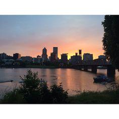 Portland 5-15
