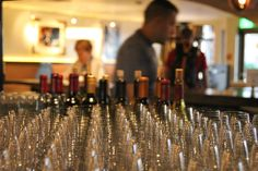 This team of wine experts brings its illustrious tales of wine tasting across the globe to bring this list of 80 incredible wines to you. #wine #beavercreek #vailvalley #vailresort