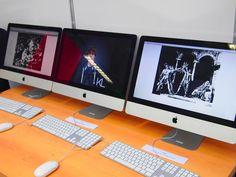 BTS Design graphique Bts Design Graphique