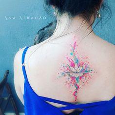 follow-the-colours-tatuagem-ana-abrahao-06