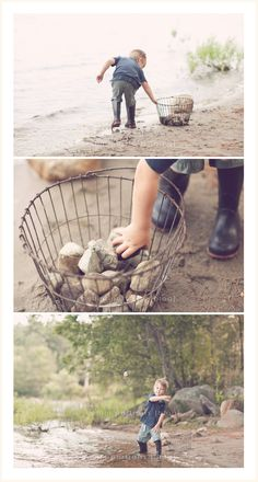 I hope that my children will play like this someday- in the outdoors, not constantly indoors with video games Boy Photos, Baby Pictures, Family Photos, Love Photography, Lifestyle Photography, Children Photography, Bellini, Boy Photo Shoot, Photo Projects