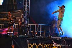 Sisu | Romanian Music Awards 2013: covorul roșu și concert [FOTO] BrasovBuzz