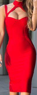 Silhouette: Sheath Pattern Type: Solid Sleeve Length: Sleeveless Sleeve Style: Spaghetti Strap Waistline: Natural Neckline: Asymmetrical Dresses Length: Knee-Length Material: Nylon, Rayon and Spandex