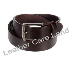 Ζώνες από γνήσιο δέρμα Belt Buckles, Leather, Accessories, Belt Buckle