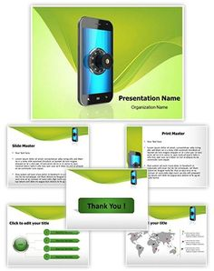 Product Life Cycle Powerpoint Template Is One Of The Best