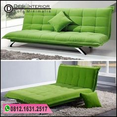 WA 0812.1631.2517, Sofa Minimalis Bentuk l, Sofa Minimalis Dari Kulit, Sofa Minimalis Kain Oscar Elegant Home Decor, Elegant Homes, Sofa Bed, Couch, Minimalist Sofa, Room Tour, Simple House, Vintage Decor, Living Room Designs